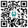 中國重汽湖北華威手機站