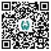 中國重汽湖北華威公眾微信